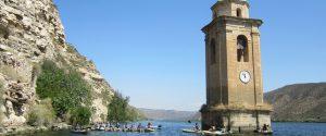 Camping-Ebro-Kayak-Fayon-20