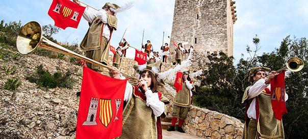 Festa-del-Renaixement-1